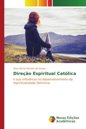 Direção espiritual católica