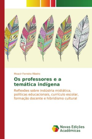 Os professores e a temática indígena