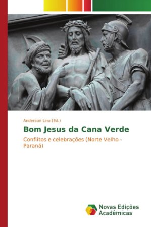 Bom Jesus da Cana Verde