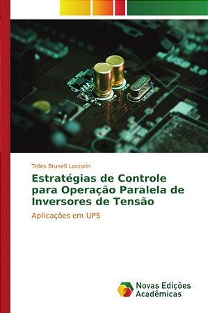 Estratégias de Controle para Operação Paralela de Inversores