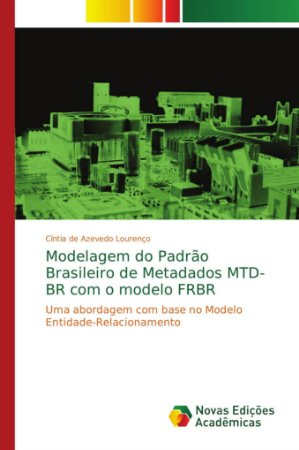 Modelagem do Padrão Brasileiro de Metadados MTD-BR com o mod