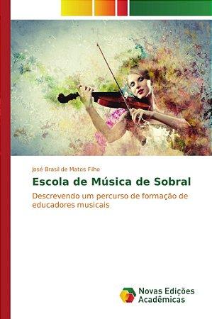 Escola de Música de Sobral