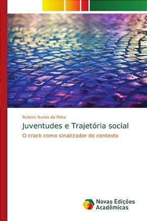 Juventudes e Trajetória social