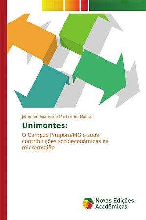 Unimontes: