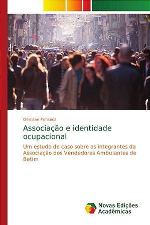 Associação e identidade ocupacional