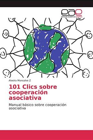 101 Clics sobre cooperación asociativa