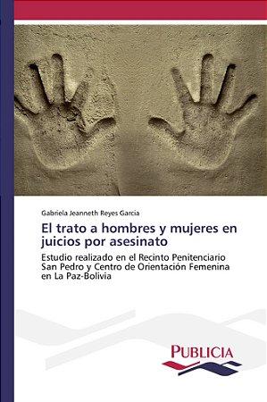 La Fraseología en Español y en Árabe
