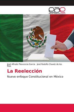 La Reelección