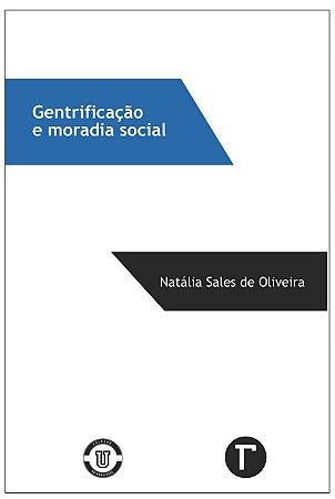 Gentrificação e moradia social