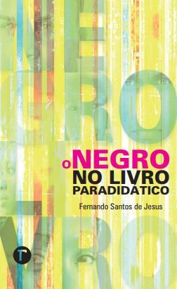 O negro no livro paradidático