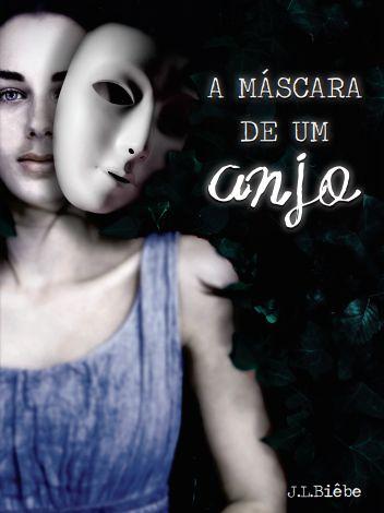 A máscara de um anjo