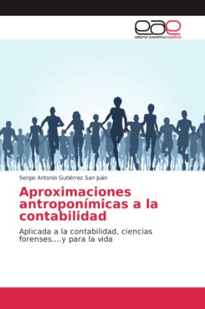 Aproximaciones antroponímicas a la contabilidad