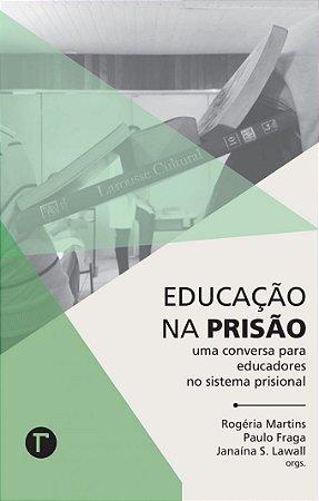 Educação na prisão