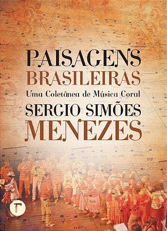 Paisagens brasileiras