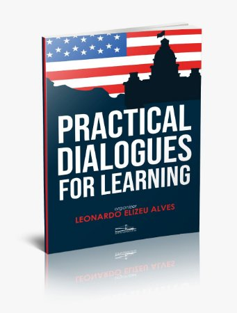 Practical Dialogues For Learning