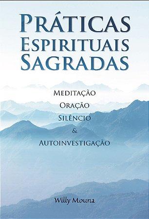 Práticas espirituais sagradas