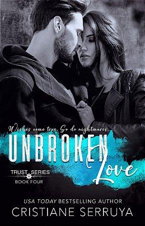 Unbroken Love