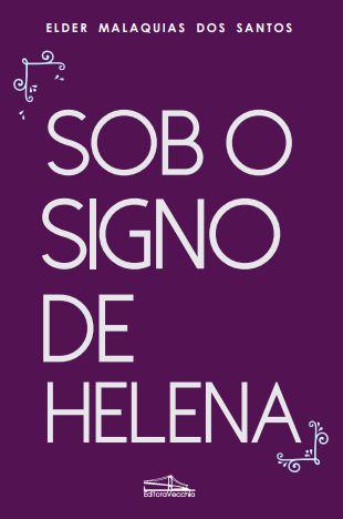 Sob o signo de Helena