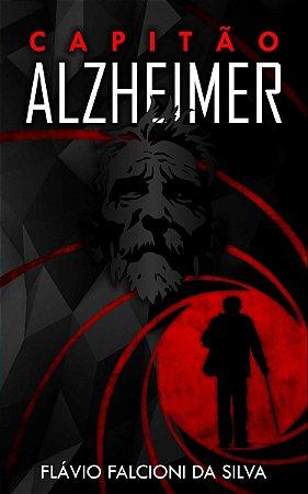 Capitão Alzheimer