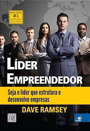 Lider Empreendedor
