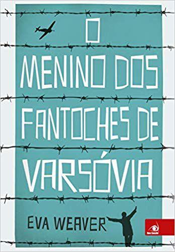 Menino Dos Fantoches De Varsovia, O