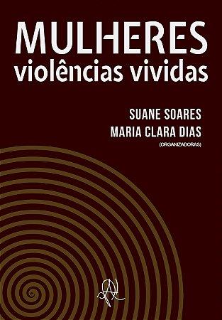 Mulheres: violências vividas (bolso)