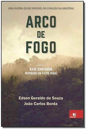 ARCO DE FOGO