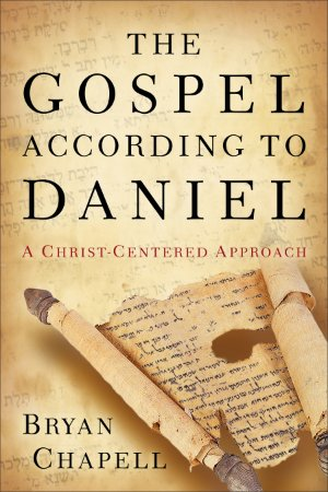 Gospel according to Daniel