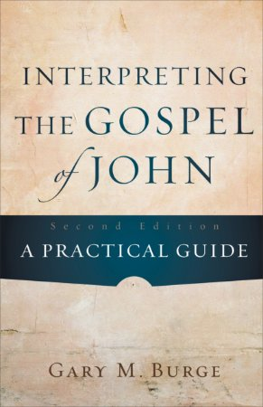 Interpreting the Gospel of John