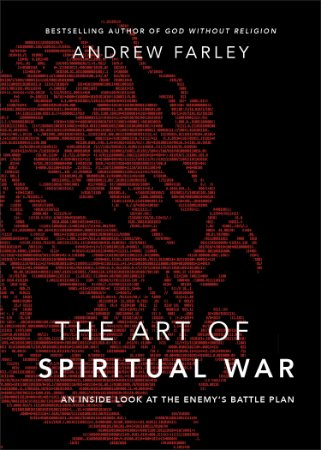 Art of Spiritual War