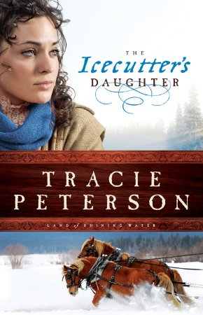 Icecutter's Daughter