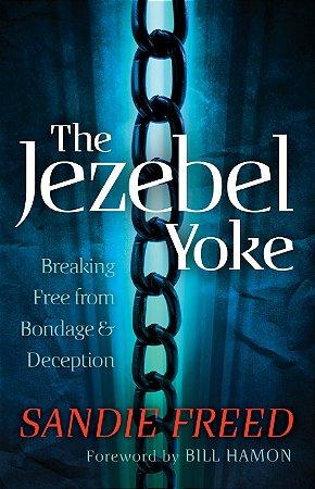Jezebel Yoke