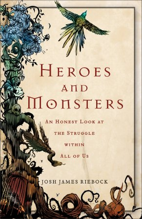 Heroes and Monsters