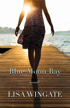 Blue Moon Bay