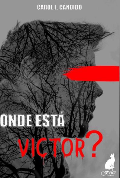 Onde está Victor?