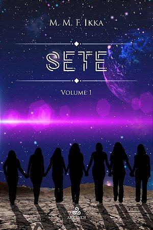 Sete - Volume 1