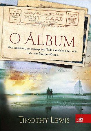 Álbum, O