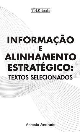 Informação e alinhamento estratégico