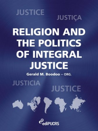 Religion and the politics of integral justice