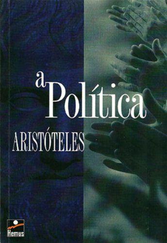 POLITICA (A)