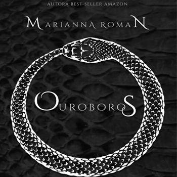 Ouroboros - Livro I