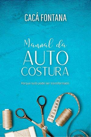 Manual da Auto-costura