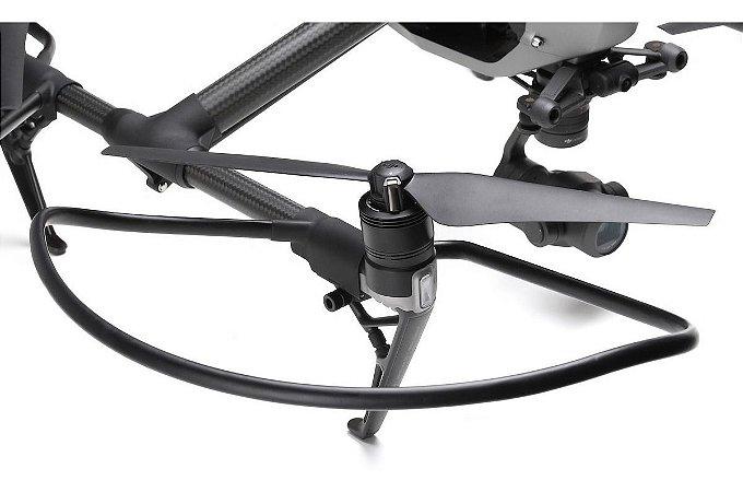 como montar um drone, Guia básico: Como montar um drone?