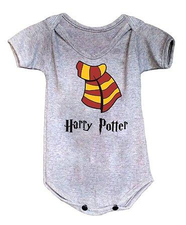 Body Harry Potter - Cachecol