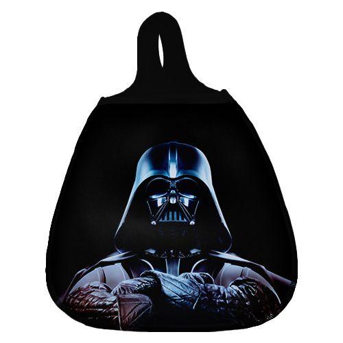 Lixinho de Carro Star Wars - Darth Vader
