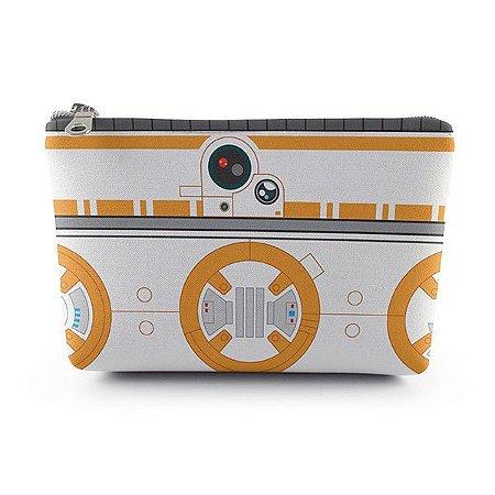 Necessaire - BB-8