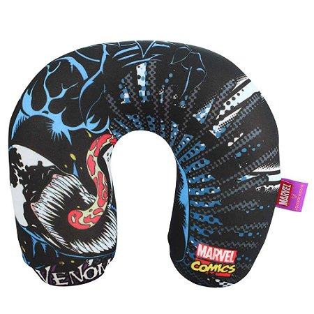 Almofada de Pescoço Venom