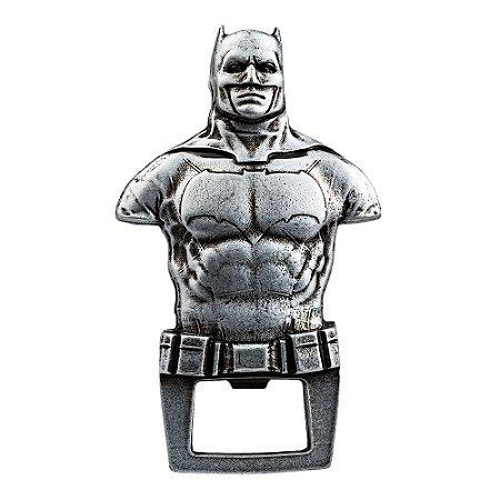 Abridor de Garrafa DC - Batman