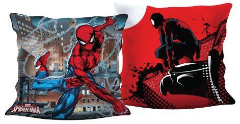 Almofada Marvel - Ultimate Spider Man