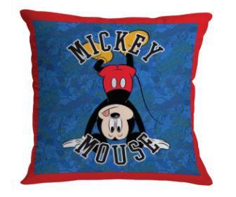 Almofada Disney - Mickey Mouse Caretas